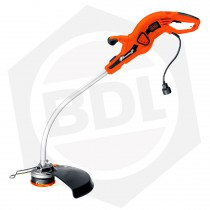 Bordeadora Eléctrica Black & Decker GL1000 - 900 W