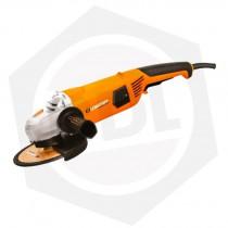 """Amoladora Angular Lusqtoff AML200 - 7"""" / 2200 W"""