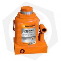 Crique Hidráulico Botella Lusqtoff LQ93007 - 30 TN