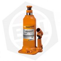 Crique Hidráulico Botella Lusqtoff LQ90804 - 8 TN
