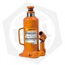 Crique Hidráulico Botella Lusqtoff LQH91204 - 12 TN
