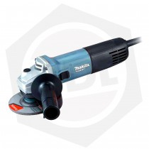 Amoladora Angular Makita M9510G - 115 mm / 850 W