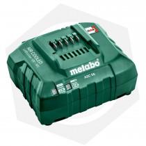 Cargador Metabo ASC 55 - 12 / 36 V