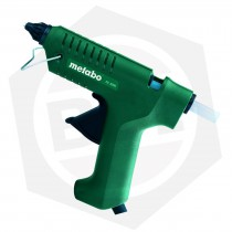 Pistola de Encolar Metabo KE 3000