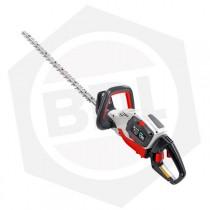 Cortacerco a Batería Niwa BCW-071 - 36 V / sin Cargador / sin Batería