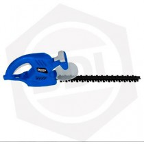 Cortacerco Eléctrico Robust RB-EH 5041 - 500 W