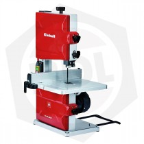 Sierra Sin Fin Einhell TC-SB 200/1 - 200 MM / 250 W