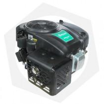 Motor Vertical Niwa MVNW-449 - Arranque Eléctrico / 14 HP