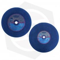 Disco de Corte Reforzado para Sensitivas Tyrolit LO109
