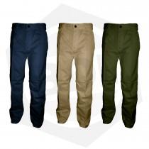 Pantalón de Trabajo Gaucho