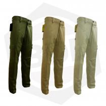 Pantalón Cargo Pampero