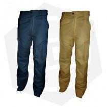 Pantalón de Trabajo Pampero