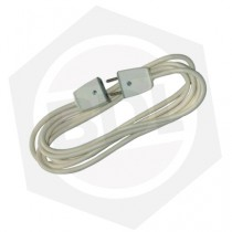 Cable Prolongador Indelplas