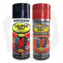 Pintura en Aerosol Auto Calipter Rust-Oleum