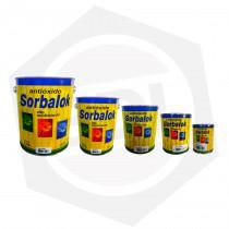 Antióxido Cromato de Zinc Sorbalok