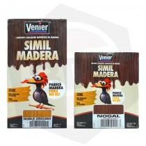 Símil Madera Venier