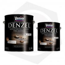 Denzel Lasur Satinado para Deck Venier