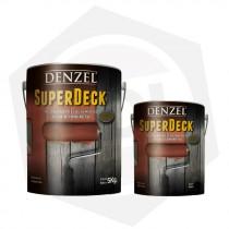 Denzel Superdeck Venier