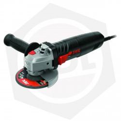 OFERTA - 10% DE DESCUENTO - Amoladora Angular SKIL 9002 JR - 700 W