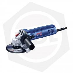 OFERTA - Amoladora Angular Bosch 9-125