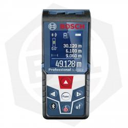 OFERTA - Medidor de Distancia Láser Bosch GLM 50 C