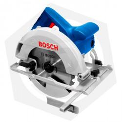 OFERTA - 15% DE DESCUENTO - Sierra Circular Bosch GKS 150 STD