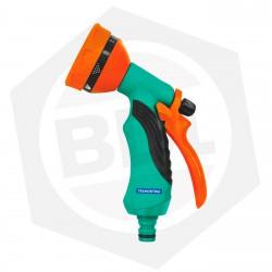Hidropistola Multifunción Tramontina 78520/500