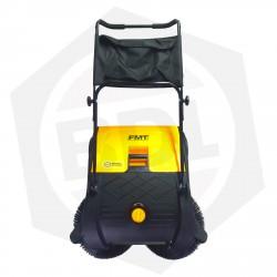 OFERTA - 20% DE DESCUENTO - Barredora Manual FMT B750