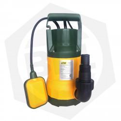 Bomba de Agua Sumergible para Desagote FMT BDP-750