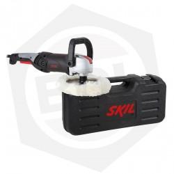 Lustralijadora Skil SK 9071 - Con Maletín