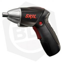 Atornillador Skil 2000 - 3.6 V / 20 Accesorios