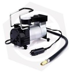 OFERTA - 10% DE DESCUENTO - Compresor Metálico Vecher AC1140-A-PEX - 12 V
