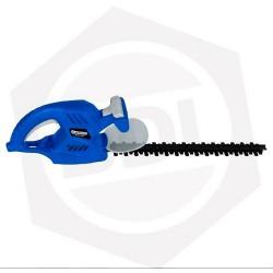 OFERTA - 15% DE DESCUENTO - Cortacerco Eléctrico Robust RB-EH 5041 - 500 W