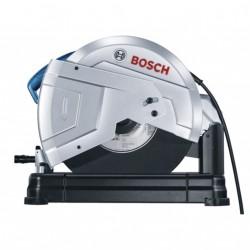 OFERTA -10% DE DESCUENTO. Cortadora Sensitiva Bosch GCO 220