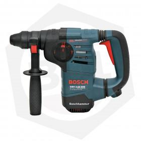 Rotomartillo Bosch GBH 3-28 DRE SDS PLUS - 28 MM / 800 W / 3.1 J