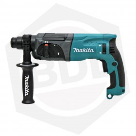 Rotomartillo Makita HR 2470