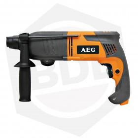 Rotomartillo AEG AEG-MP710 SDS PLUS