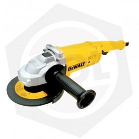 Amoladora Angular Dewalt D28491
