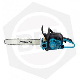 "Motosierra Makita EA4301F40B - 42.4 cc / 16"""